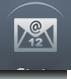 monatlicher-kunden-e-mail-newsletter