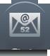 Wochentlicher-email-newsletter