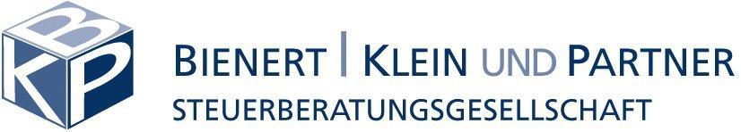 Logo Bienert Klein und Partner